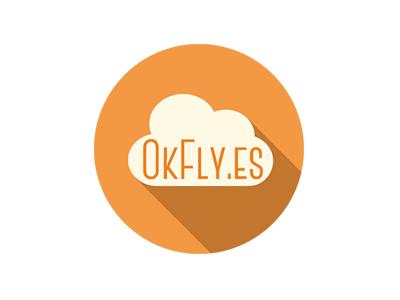 okfly2