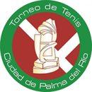 TENIS-CIUDAD-PALMADELRIO-OPEN-CRUZCAMPO